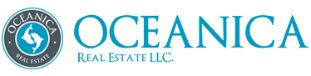 Oceanica Real Estate | Commercial & Residential Real Estate in Miami
