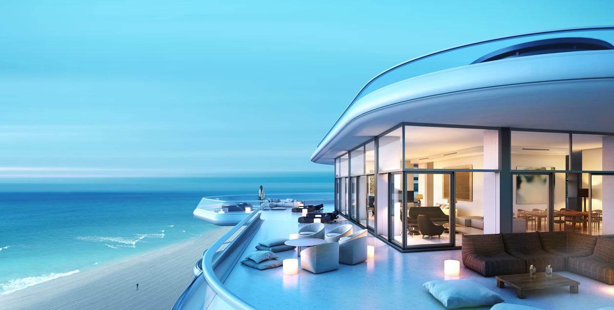 faena-house-miami-beach-penthouse