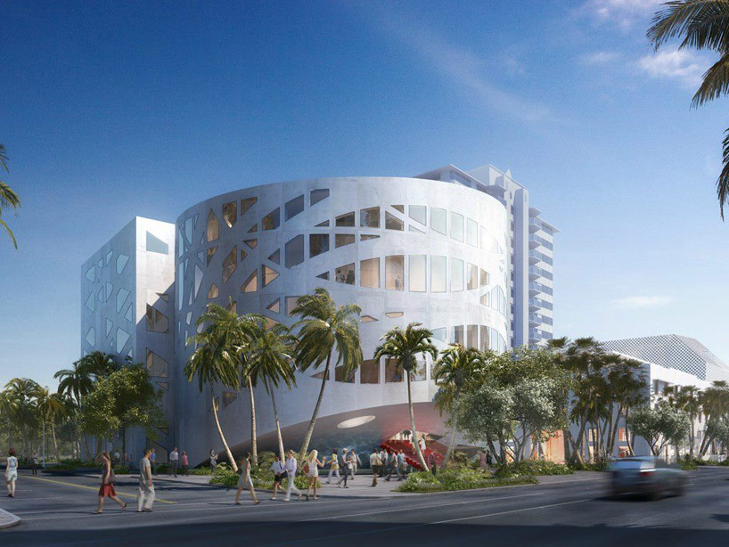 OMA-faena-art-center-and-bazaar-designboom00