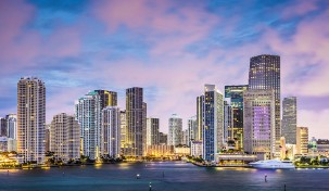 brickell_community