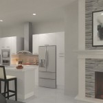 landmark kitchen 6