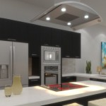 landmark kitchen 7