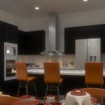 landmark kitchen4