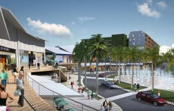 CityPlace Doral Rendering2