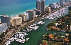 Miami-Beach-Condos-for-Sale1