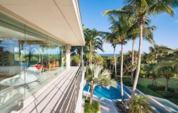 billionaire-john-malone-just-dropped-38-million-on-this-florida-mansion