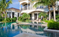 Palm-Beach-Gardens-homes