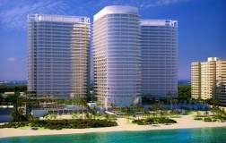 the-st-regis-bal-harbour