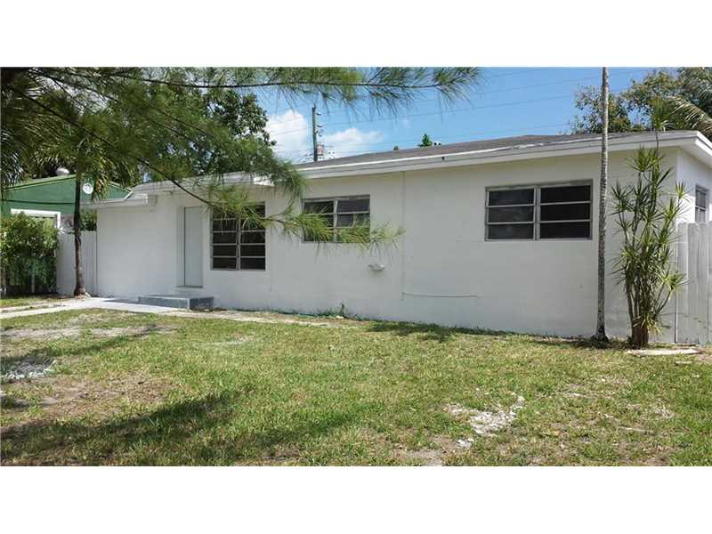 Houses-for-sale-in-North Miami Beach-343033700-1