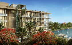 fairchild-coconut-grove-images-5757eba4d63d1